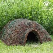 Hogitat Hedgehog House