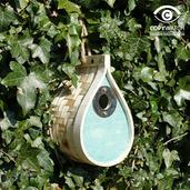 Dewdrop Bird Nestbox