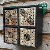 Countryside Bee Box