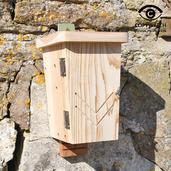 Original Bat Box
