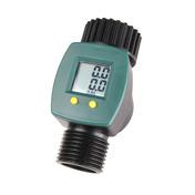 Save A Drop™ Water Meter