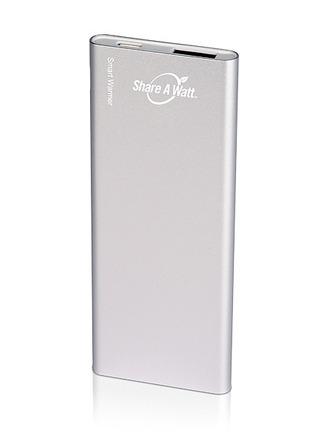 Share A Watt™  Smart Warmer 2000 Slim picture