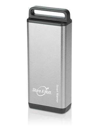Share A Watt™ Smart Warmer 2000 picture