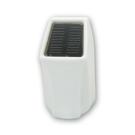 Sol-Mate® Touch Keyhole Light picture