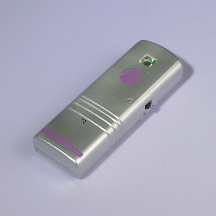 Camera Detector picture