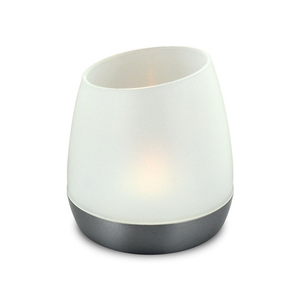 Sol-Mate® Flip N' Charge® Candle picture