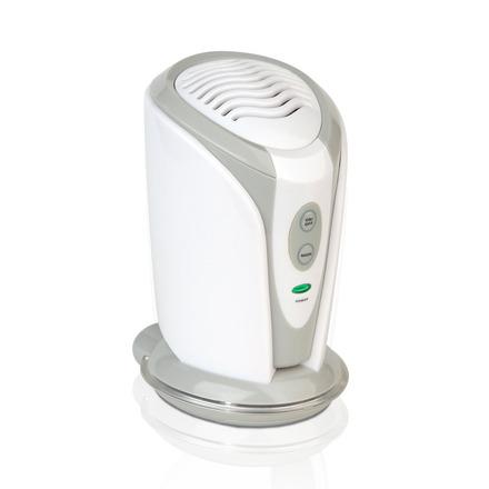 Refrigerator IonizAIR™ picture