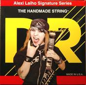 AL-9 Alexi Laiho Series Set 9-42