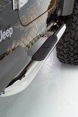 87-03 Jeep Wrangler