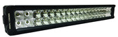 40-20LED 21.5 INCH LIGHT BAR FOR LOW PROFILE BUMPERS
