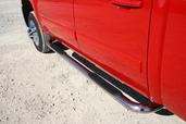 94-01 Dodge Ram Pickup Extended Cab / Quad Cab
