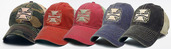Iron Cross Hat