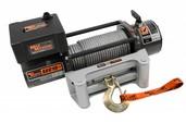 15000 LB Waterproof Electric Winch