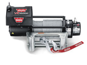 Warn VR Series 10,000 LB Winch