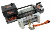 9500 LB Waterproof Electric Winch