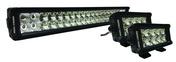 40-LEKDIT LED Light Kit for 40 Series Bumpers