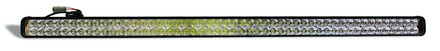 "52"" XMITTER LED LIGHT BAR, 18,000 RAW LUMENS picture"