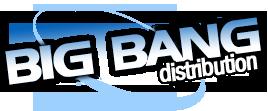 Big Bang Distribution