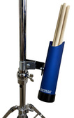 Danmar Wicked Stick Holder - Blue