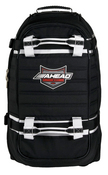 """OGIO Engineered Hardware Case - 28"""" X 16"""" X 14"""" Hardware Case w/wheels & pull-out handle"""