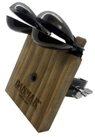 Danmar Castanet Instrument Stand Model