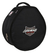 """6.5"""" X 15"""" Free Floater Snare Case"""