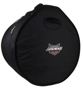 "14"" X 20"" Bass Drum Case"