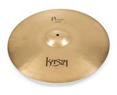 """Kasza Cymbals R-Series 21"""" Ping Ride"""