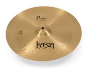"""Kasza Cymbals R-Series 16"""" Smash China Cymbal"""
