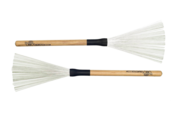 Los Cabos Red Hickory Wire Brush