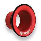 KickPort Red Bass Drum Sound Enhancer