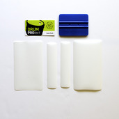 DRUM PROtect Basic Pack