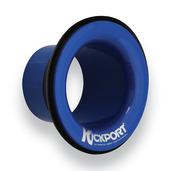 KickPort Blue Bass Drum Sound Enhancer