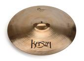 "Kasza Cymbals R-Series 20"" Ride Medium"