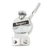 Rogers Swivo-Matic Perma-Tension (Clock Face) Strainer