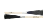 Los Cabos Clean Sweep Brushes