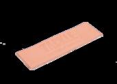 Tackle Instrument Supply  Hoop Protector - Natural