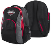 Business Back Pack w/ Laptop Pocket