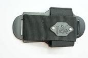 Minotaur Holster for Wireless Guitar System