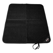 "Electronic Drum Mat (55"" x 48"")"