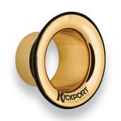 KickPort Gold Bass Drum Sound Enhancer
