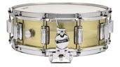 Rogers Dyna-sonic 5x14 7-Line Snare Drum