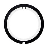 "Big Fat Snare Drum ""Donut - XL"" 13"" Drum Head"