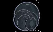 "RTOM LV Mesh Head Kit ( 10"", 12"",14"",16"" & 22"" )"