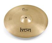 "Kasza Cymbals R-Series 16"" Medium Crash"