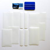 DRUM PROtect Deluxe Pack