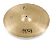 "Kasza Cymbals R-Series 19"" Medium Thin Crash"