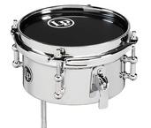 "LP 6""  Mountable Micro Snare"