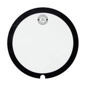 """Big Fat Snare Drum """"The Original"""" 13"""" Drum Head"""