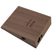 Finhol Kick Box Mark III